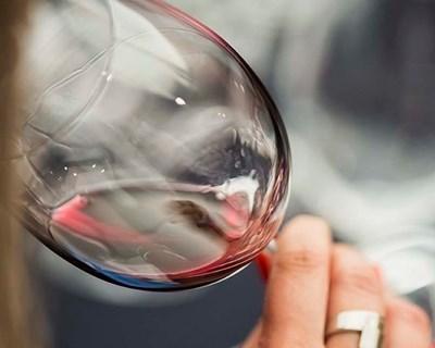 ASAE apreende vinhos falsificados