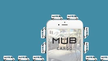 Transporte de mercadorias: há uma app 100% nacional ao serviço do setor