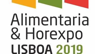 Alimentaria&Horexpo 2019 está a chegar