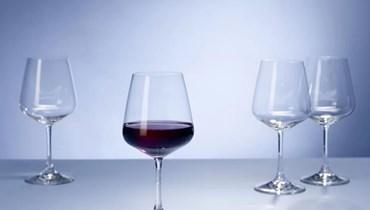 Tratamento do vinho com resinas de troca iónica: impacto no pH