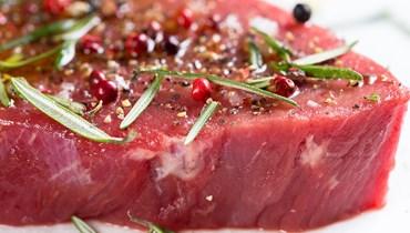 Bragança recebe I Congresso Ibero-Americano dedicado à Carne