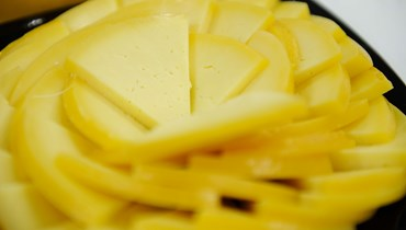 SNS quer acordar com indústria reformulação de queijos, fiambre e bolachas
