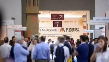 Empack & Logistics terá uma nova área de demonstração