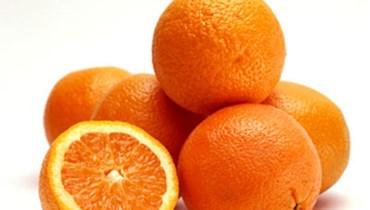 97% dos alimentos analisados na Zona Euro sem resíduos fitofarmacêuticos